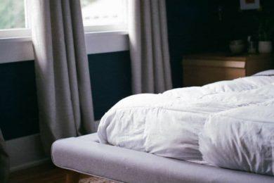 Der er mange fordele ved at købe en vendbar madras