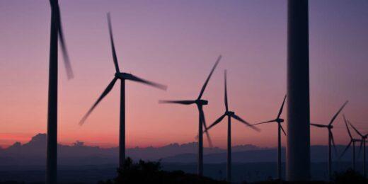spar penge ved at spare på energien